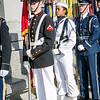 18Sep29 - HFH 1091 WWII Memorial