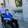 18Sep29 - HFH 1061 WWII Memorial