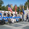 18Sep29 - HFH 1140 WWII Memorial