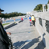 18Sep29 - HFH 1086 WWII Memorial