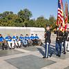 18Sep29 - HFH 1113 WWII Memorial