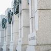 18Sep29 - HFH 1064 WWII Memorial