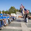 18Sep29 - HFH 1122 WWII Memorial