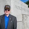 18Sep29 - HFH 1085 WWII Memorial