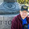 18Sep29 - HFH 1073 WWII Memorial