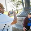 18Sep29 - HFH 1074 WWII Memorial
