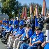 18Sep29 - HFH 1148 WWII Memorial