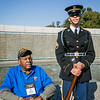 18Sep29 - HFH 1155 WWII Memorial