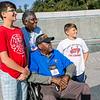 18Sep29 - HFH 1159 WWII Memorial