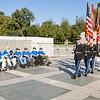 18Sep29 - HFH 1111 WWII Memorial