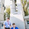 18Sep29 - HFH 1062 WWII Memorial