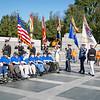 18Sep29 - HFH 1139 WWII Memorial