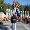 18Sep29 - HFH 1137 WWII Memorial