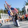 18Sep29 - HFH 1123 WWII Memorial