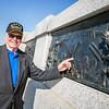 18Sep29 - HFH 1089 WWII Memorial
