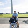 18Sep29 - HFH 1070 WWII Memorial