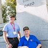 18Sep29 - HFH 1063 WWII Memorial