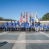 18Sep29 - HFH 1146 WWII Memorial