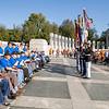 18Sep29 - HFH 1119 WWII Memorial