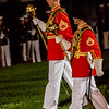 18Jun1 - HFH 657 Marine Barracks