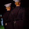 18Jun1 - HFH 751 Marine Barracks