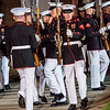 18Jun1 - HFH 684 Marine Barracks