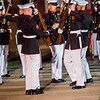 18Jun1 - HFH 680 Marine Barracks