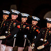 18Jun1 - HFH 697 Marine Barracks