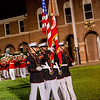 18Jun1 - HFH 769 Marine Barracks