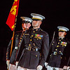 18Jun1 - HFH 666 Marine Barracks