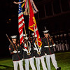 18Jun1 - HFH 621 Marine Barracks