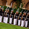 18Jun1 - HFH 663 Marine Barracks