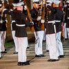 18Jun1 - HFH 681 Marine Barracks