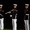 18Jun1 - HFH 715 Marine Barracks