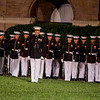 18Jun1 - HFH 617 Marine Barracks