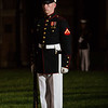 18Jun1 - HFH 727 Marine Barracks