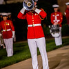 18Jun1 - HFH 737 Marine Barracks