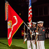 18Jun1 - HFH 630 Marine Barracks