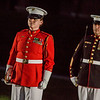 18Jun1 - HFH 596 Marine Barracks