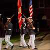 18Jun1 - HFH 633 Marine Barracks