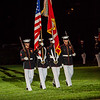 18Jun1 - HFH 619 Marine Barracks
