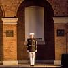 18Jun1 - HFH 593 Marine Barracks