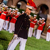 18Jun1 - HFH 771 Marine Barracks
