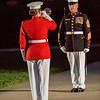 18Jun1 - HFH 594 Marine Barracks