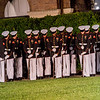 18Jun1 - HFH 618 Marine Barracks