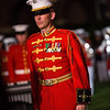 18Jun1 - HFH 750 Marine Barracks