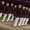 18Jun1 - HFH 601 Marine Barracks