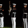 18Jun1 - HFH 713 Marine Barracks