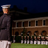 18Jun1 - HFH 612 Marine Barracks