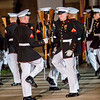 18Jun1 - HFH 676 Marine Barracks